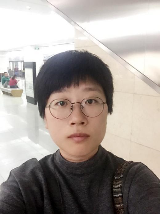 俞昆.png