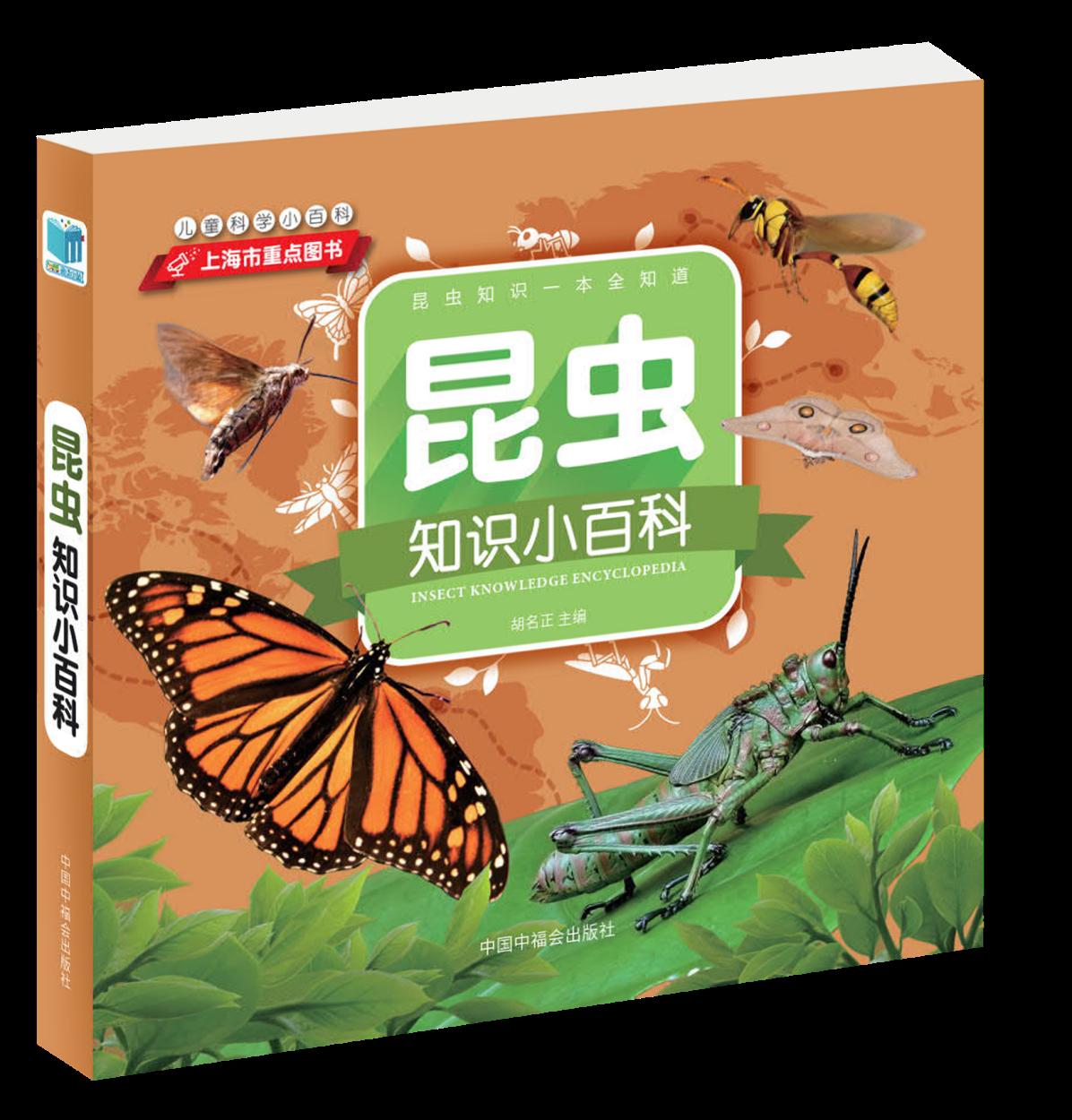 昆虫知识小百科 封面.png